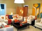Color For Living Room | Dining Rooms Paint Colors