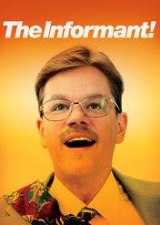 O desinformante! | filmes-netflix.blogspot.com