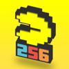 BANDAI NAMCO Entertainment Europe - PAC-MAN 256 - Endless Arcade Maze artwork