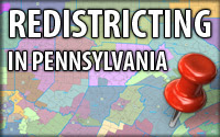 Legislative Reapportionment Commission Approves Final Maps
