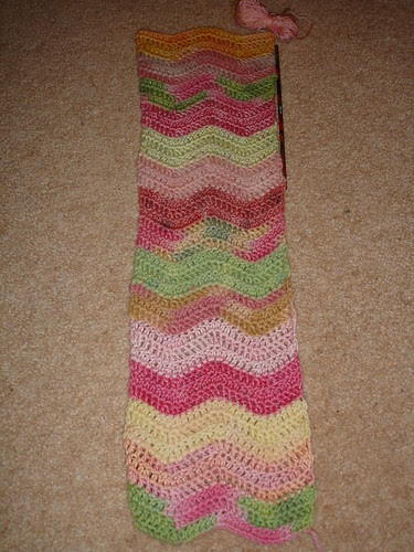 toulouse knitting 003
