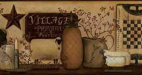 country primitive wallpaper