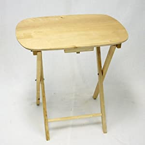 Folding Tv Tray Table Plans Plans Diy Free Download Free Oval Coffee Table Plans Woodwork Saying