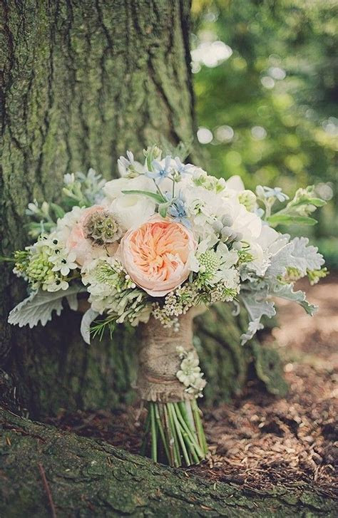 1000  ideas about Wedding Flower Decorations on Pinterest
