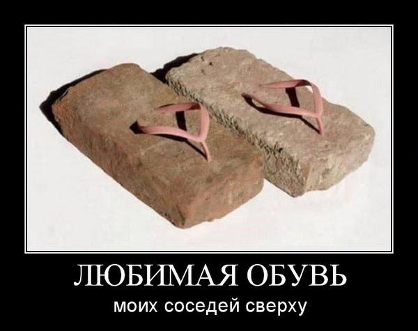 http://img-fotki.yandex.ru/get/15543/35931700.115/0_db05c_f024595f_orig