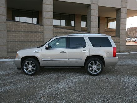 """Top rated: """"cadillac catera 2010"""", """"2009 cadillac dts for sale"""", """"problems"""
