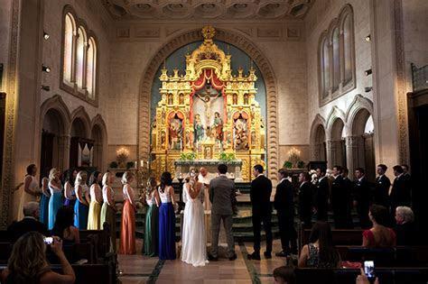 Real Wedding: Cece & Frankie   Exquisite Weddings