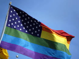 Judge: Let lesbians into military so male GIs can turn  them straight