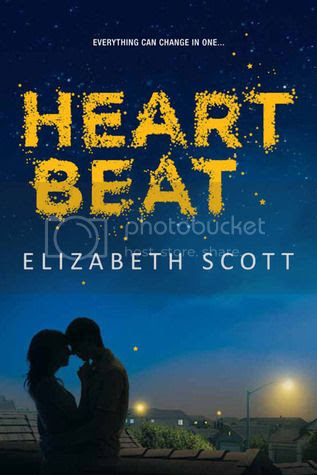 photo Heartbeat_zpsc24fff43.jpg
