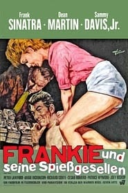 Frankie Und Seine Spießgesellen Stream