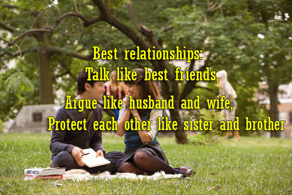 Quotes About Sister And Brother Relationship 52 Quotes