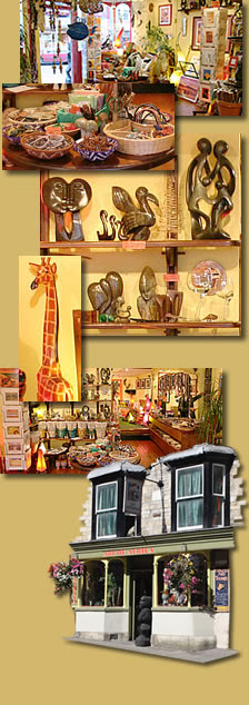 Quality African Crafts African Art Fairly Traded African Art And Craft African Ebony African Beaded Animals African Beads African Percussion African Musical Instruments African Sculpture African Jewelry African Artists African Animals Gifts