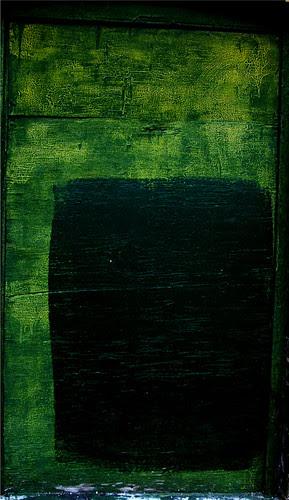 Rogers Park Rothko 3