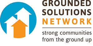 GroundedSolutions_logo