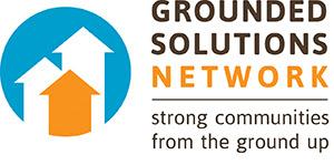 GroundedSolutions_logo