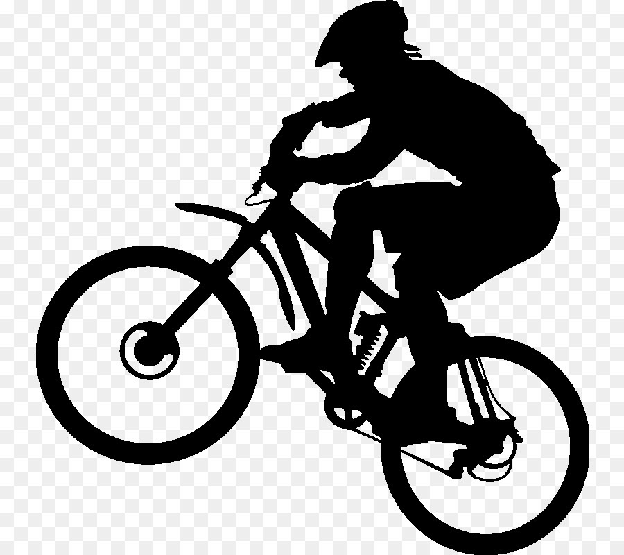 Free Bike Clipart Transparent Download Free Clip Art Free Clip Art On Clipart Library