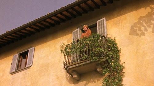 myhouseinumbria_balcony