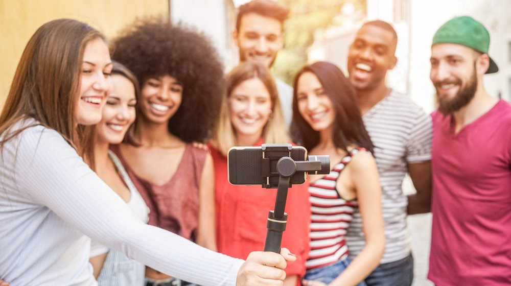 How to Make More Engaging Videos for Social Media