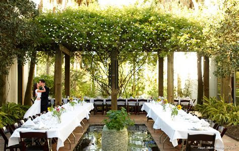 "7 Unique Wedding Venues in Houston to Say ""I Do"" In"