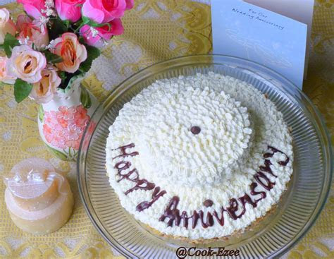Search Results for ?Malayalam Wedding Anniversary Message