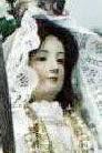 Sofía (Suia), Santa