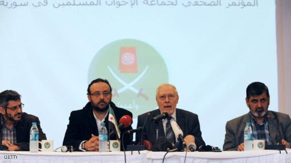 TURKEY-SYRIA-POLITICS-UNREST