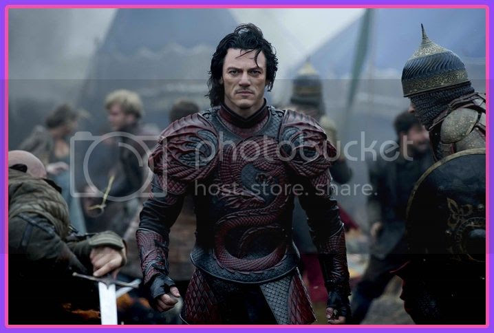 Dracula-Untold-movie-review