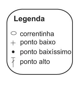 140820_legenda
