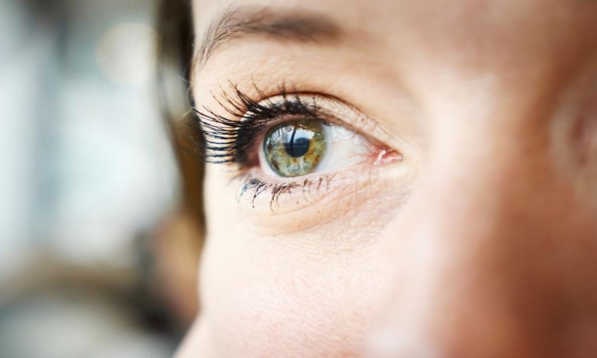 6 Penyebab Mata Merah yang Paling Sering Terjadi ...