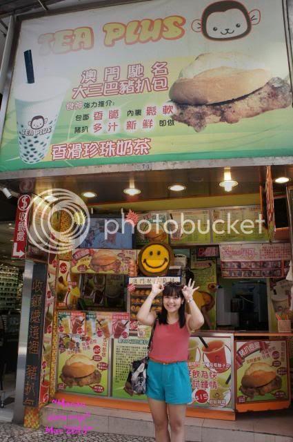 photo f1_zpsc1e51c4a.jpg