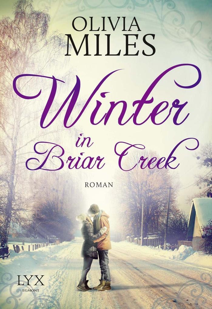 Winter in Briar Creek als Taschenbuch