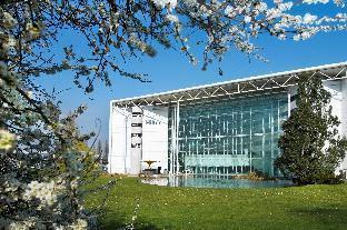 Hilton Heathrow Airport London