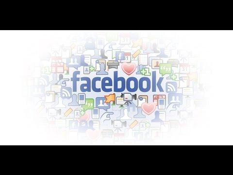 [SEO Tips] Kinh nghiệm quảng cáo Shop Online Fanpage khi mới lập có hiệu quả 2021
