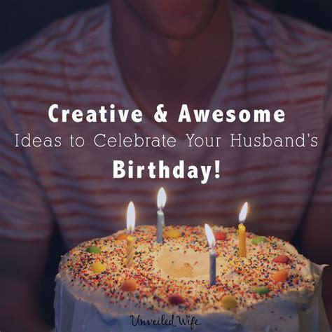 Best 25  My husband ideas on Pinterest   Love you more