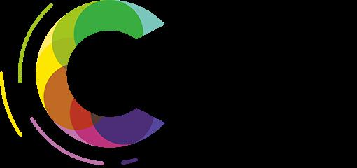 """Résultat de recherche d'images pour """"logo cfa sup na"""""""