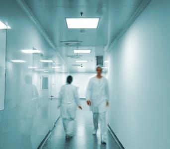 Información engañosa de algunas clínicas de reproducción asistida en Australia