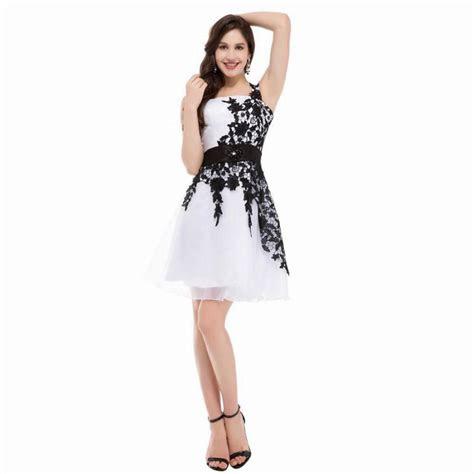 short cheap bridesmaid dresses   grace karin