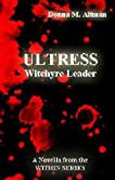 ULTRESS: Witchyre Leader