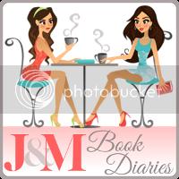 J&M Book Diaries