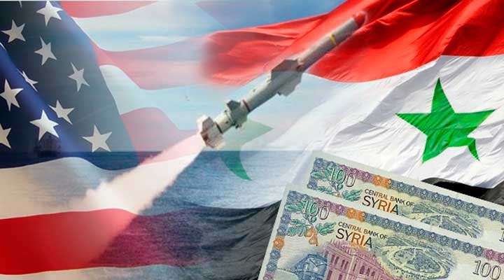 guerra-economica-siria