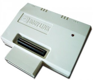 Dispositivo Bodylink