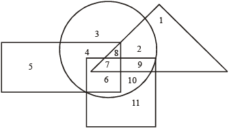 venn-diagram-20939.png