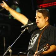 [Atualizado] Fernandinho não estará na Marcha para Jesus de Foz do Iguaçu