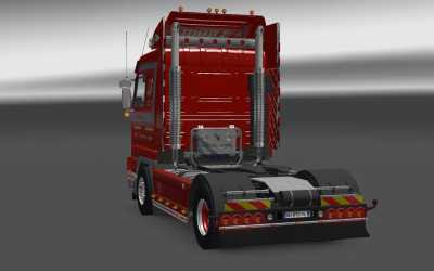 2014-01-31-Scania 143m Verbeek-3s