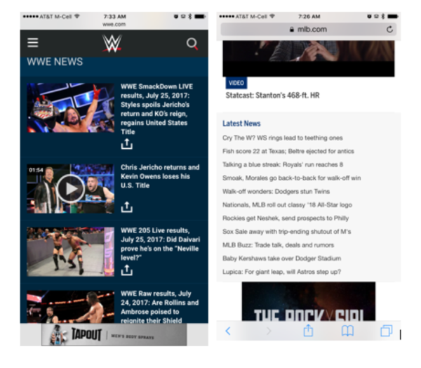 wwe_news_section_mobile_homepage
