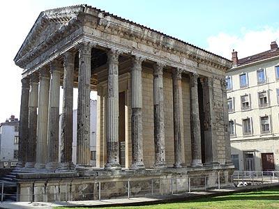 temple romain.jpg