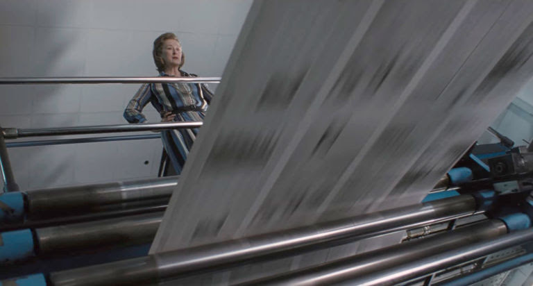 「the post movie」的圖片搜尋結果