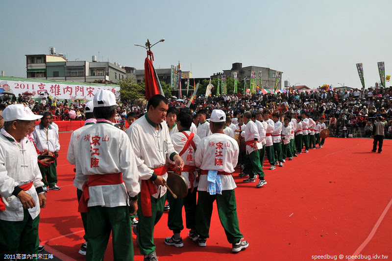 2011高雄內門宋江陣 (21).jpg