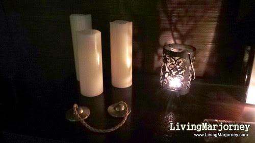 Le Spa: Couples Romantic Retreat, by LivingMarjorney