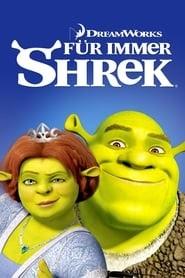 Shrek Online Stream Deutsch